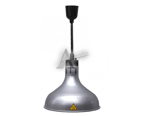 Лампа инфракрасная GASTRORAG FM-IL5S