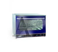 фотография Конвекционная печь GASTRORAG YXD-CO-02 1