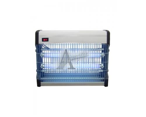 Лампа инсектицидная GASTRORAG EGO-02-20W