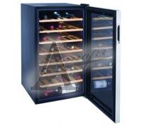 фотография Холодильный шкаф для вина GASTRORAG JC-128 1