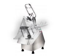 Овощерезка GASTRORAG HLC-205A