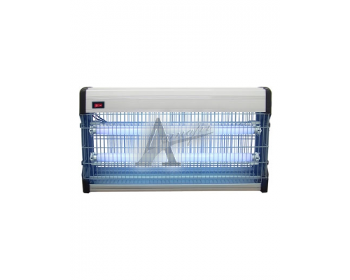 Лампа инсектицидная GASTRORAG EGO-02-40W