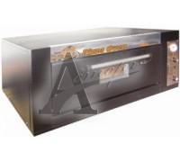 фотография Печь для пиццы GASTRORAG EP-VPS-91A 13