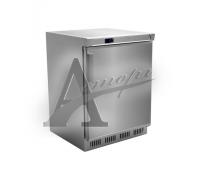 фотография Шкаф холодильный GASTRORAG SNACK HR200VS/S 7
