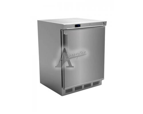 фотография Шкаф холодильный GASTRORAG SNACK HR200VS/S 14