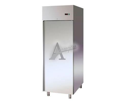 Шкаф морозильный GASTRORAG GN650 BT