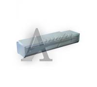 фотография Витрина холодильная GASTRORAG VRX 1600/330 s/s 3