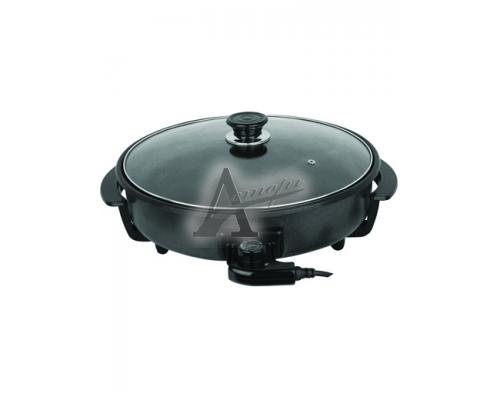Сковорода электрическая GASTRORAG CPP-40