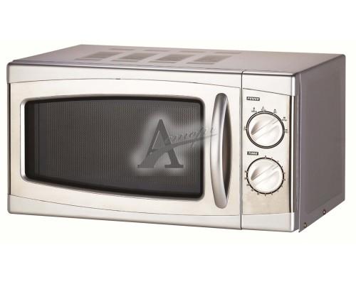 фотография Микроволновая печь GASTRORAG WD700N20 1