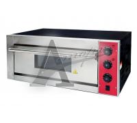 фотография Печь для пиццы GASTRORAG EPZ-4-SM 14