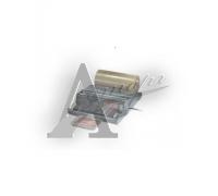 фотография Упаковочная машина GASTRORAG TVS-HW-450 1