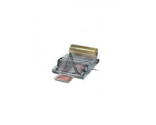 Упаковочная машина GASTRORAG TVS-HW-450