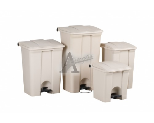 Контейнер для мусора GASTRORAG JW-CPT68