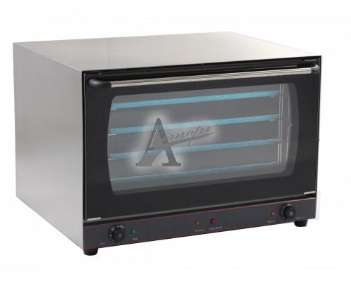 фотография Печь конвекционная GASTRORAG YXD-EN-50 380В 10