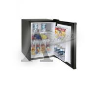 фотография Шкаф холодильный GASTRORAG CBCH-35B 9