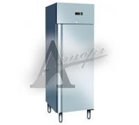 фотография Шкаф холодильный GASTRORAG GN650 TN 5