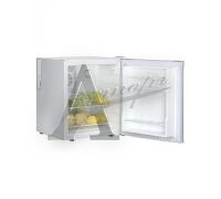 фотография Холодильный шкаф GASTRORAG BC-42B 1