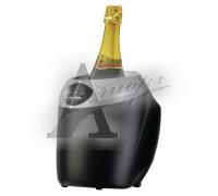 Охладитель бутылок GASTRORAG JC8611