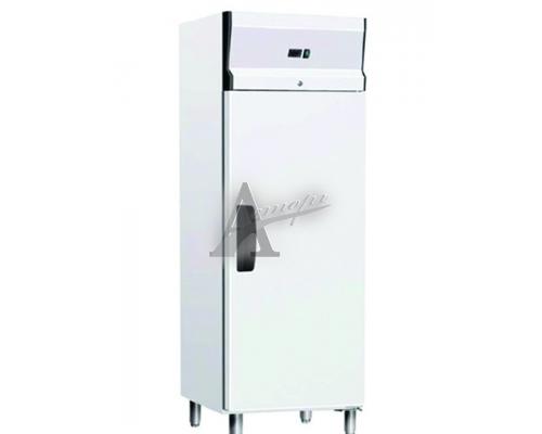 фотография Шкаф холодильный GASTRORAG GN600 TNB 15