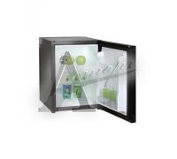 фотография Шкаф холодильный GASTRORAG BCH-40B 10