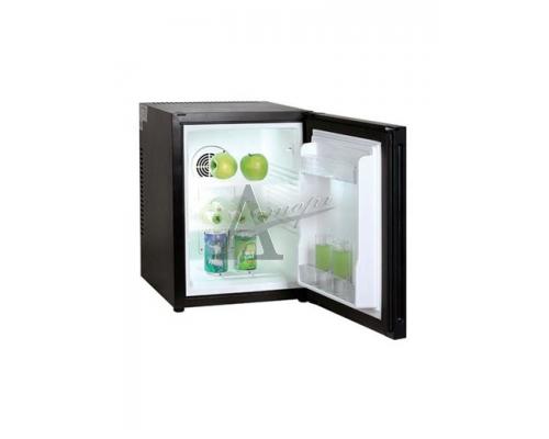 Шкаф холодильный GASTRORAG BCH-40B