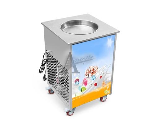 фотография Фризер для жареного мороженого GASTRORAG FIM-A12 5