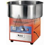 фотография Аппарат для сахарной ваты GASTRORAG HEC-01 1