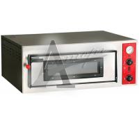 фотография Печь для пиццы GASTRORAG EPZ-6 9