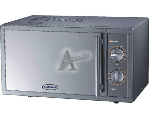 фотография Микроволновая печь GASTRORAG WD90023SLB7 3