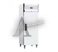 фотография Морозильный шкаф GASTRORAG GN600BTB 1