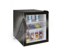 фотография Шкаф холодильный GASTRORAG CBCW-35B 11