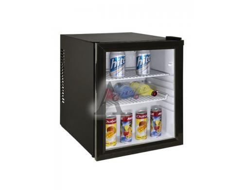 Шкаф холодильный GASTRORAG CBCW-35B