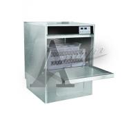 фотография Посудомоечная машина с фронтальной загрузкой GASTRORAG HDW-50 5