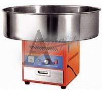 фотография Аппарат для сахарной ваты GASTRORAG HEC-02 2