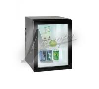 фотография Шкаф холодильный GASTRORAG BCW-40B 12