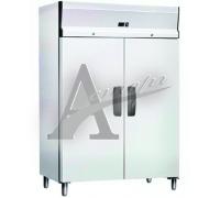 фотография Шкаф холодильный GASTRORAG GN1200 TNB 7
