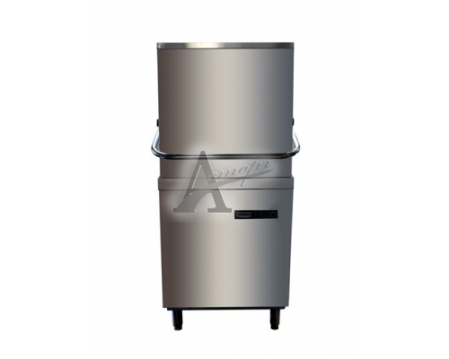 Купольная посудомоечная машина GASTRORAG HDW-67