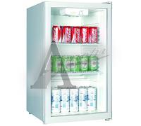 фотография Шкаф холодильный GASTRORAG BC1-15 13