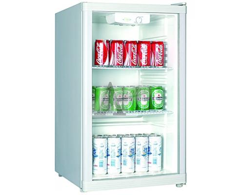фотография Шкаф холодильный GASTRORAG BC1-15 5