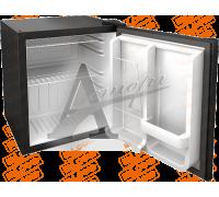 фотография Барный холодильный шкаф HICOLD XR-55 2
