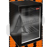 фотография Барный холодильный шкаф HICOLD XW-85 5