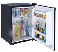 фотография Шкаф холодильный Hurakan HKN-BCL50 1