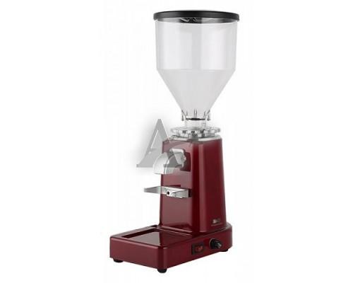 Кофемолка Hurakan HKN-M6