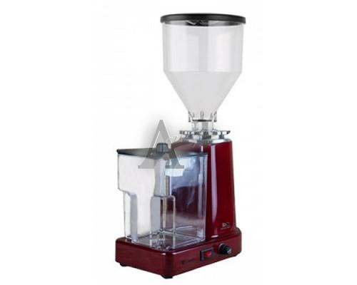 Кофемолка Hurakan HKN-MС6