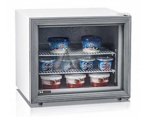 Шкаф морозильный Hurakan HKN-UF50G