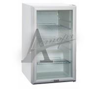фотография Шкаф холодильный Hurakan HKN-BC145 1