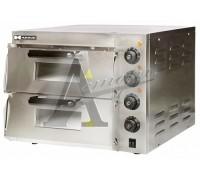 фотография Печь для пиццы Hurakan HKN-MD11 1