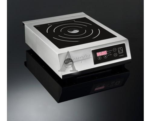 Плита индукционная INDOKOR IN3500S