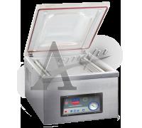 фотография Упаковщик вакуумный INDOKOR IVP-430PT/2 с опцией газонаполнения 12