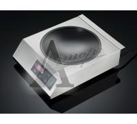 фотография Плита индукционная INDOKOR IN3500 WOK 9